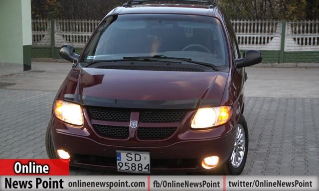 Top 10 Best Used Cars For Sales Under $2000 In 2014 Top 10 Pinterest