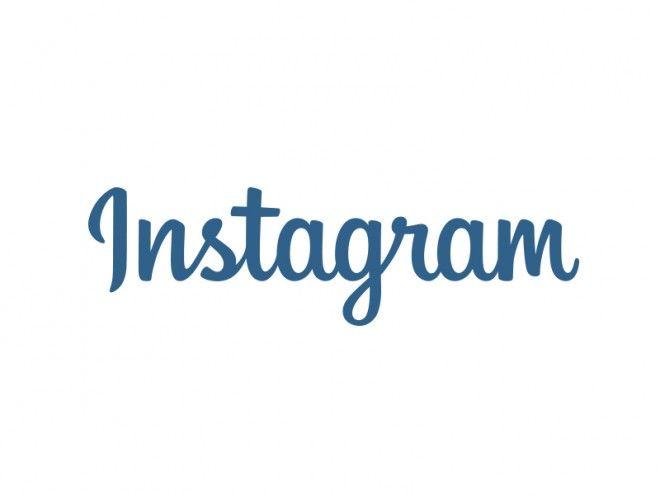Mackey Saturday se puede presumir que rediseñó el logotipo de una de las redes sociales mas importantes de este momento, Instagram