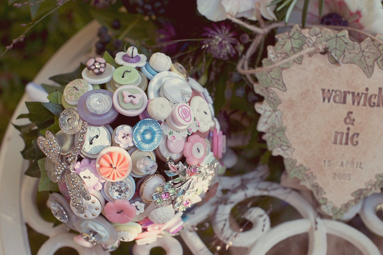 Google Image Result for http://wedding-pictures-01.onewed.com/33635/wedding-flower-alternatives-bridal-bouquets-from-etsy-vintage-button-brooch.jpeg