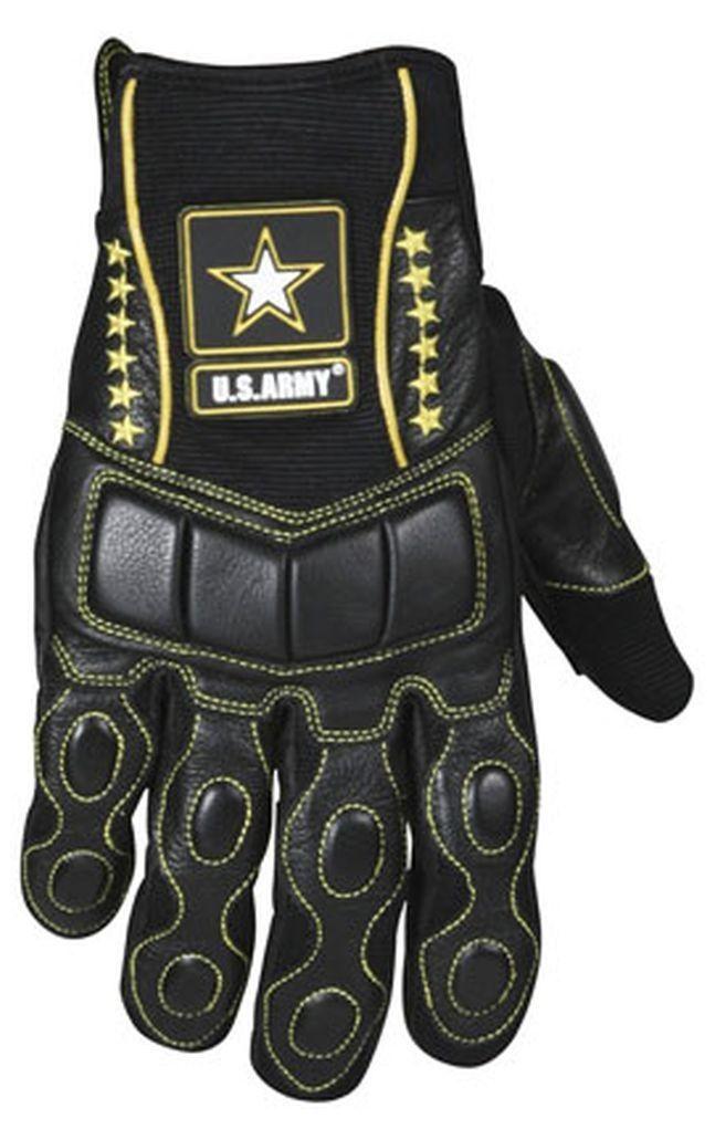 Joe Rocket U S Army Tactical Motorcycle Gloves Motorcycle Gloves Tactical Gloves Gloves