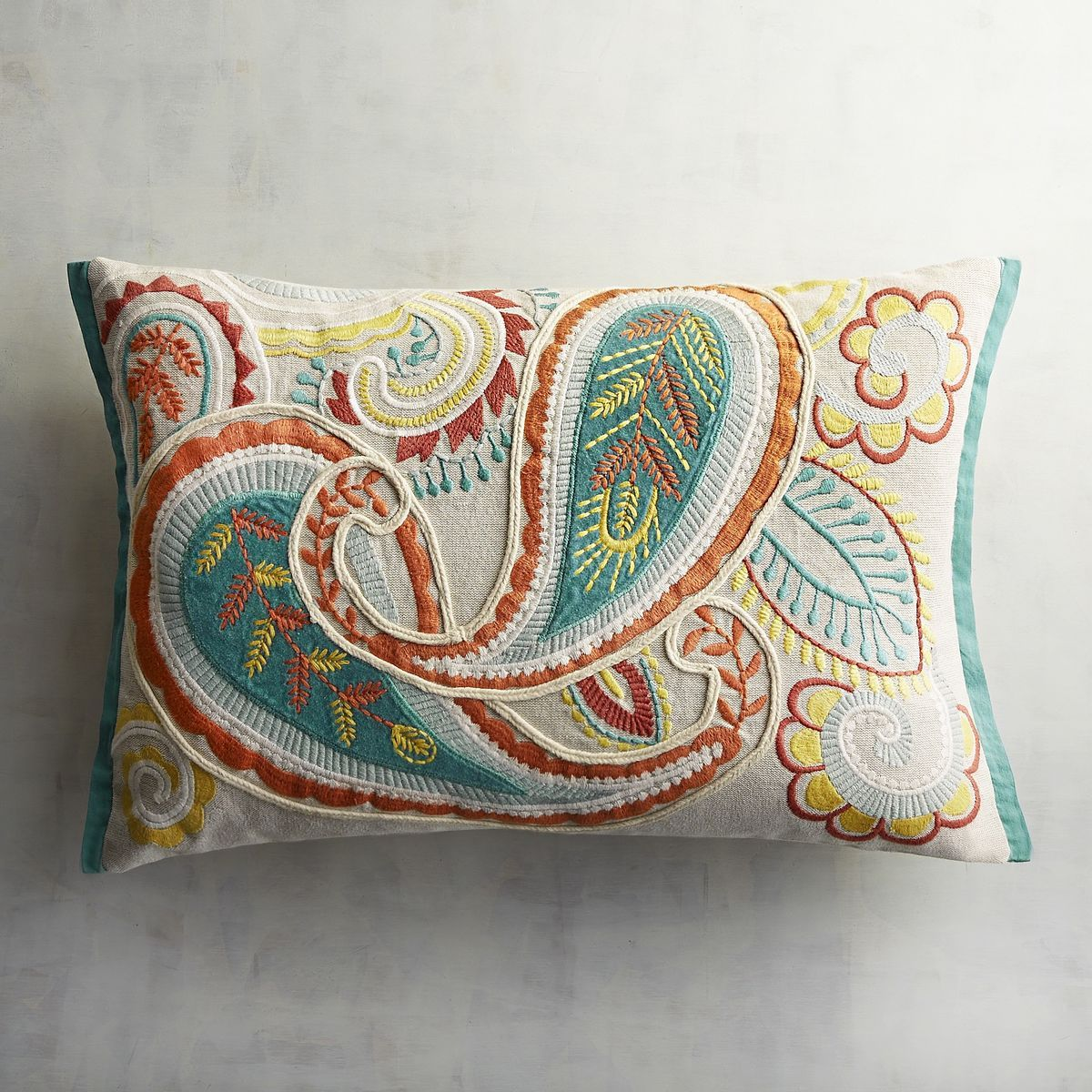3176320 1 Jpg 1200 1200 Pillows Paisley Pillows Throw Pillows