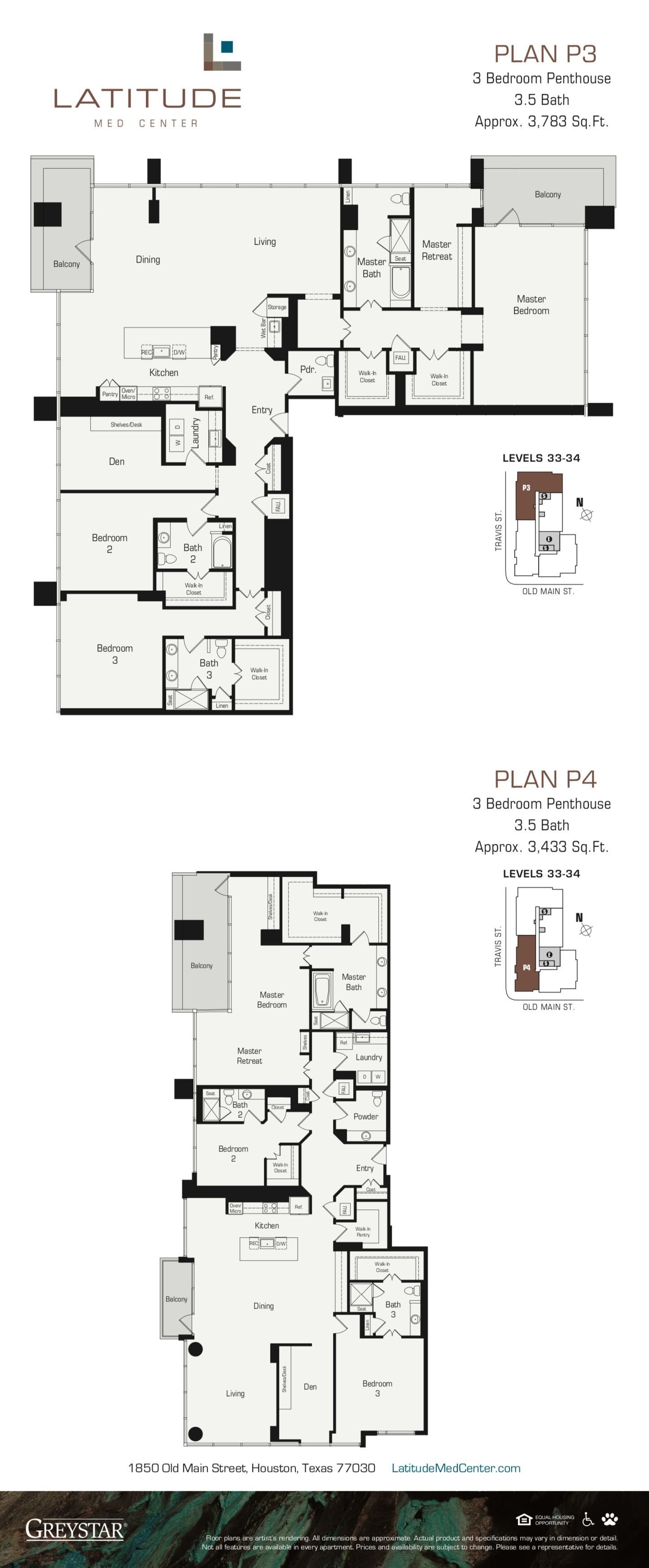 I Know It S An Apartment Floor Plan But The L Shaped One Appeals To Me For Some Reason You Could Pu Apartment Floor Plans Condominium Floor Plan Floor Plans