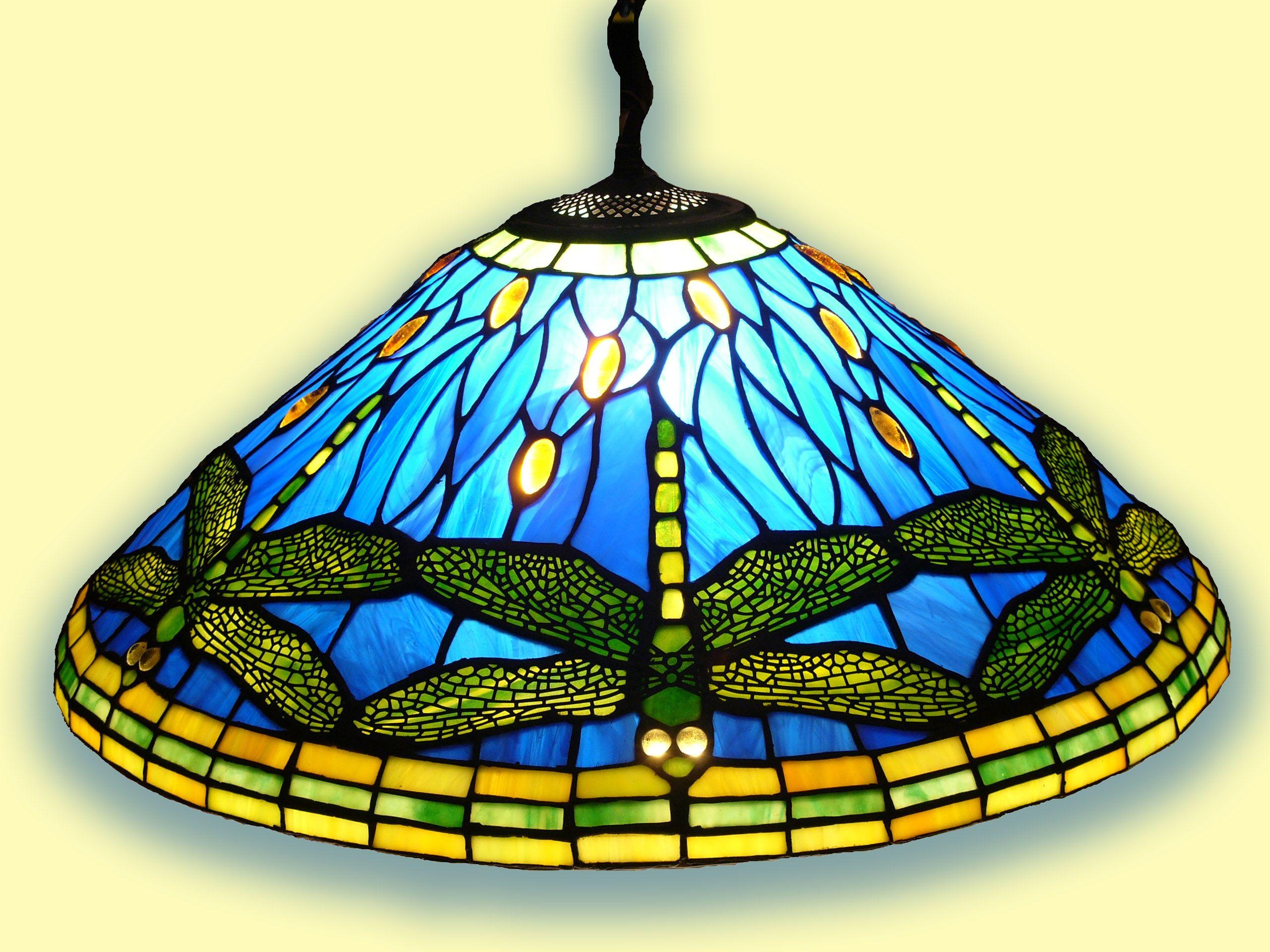 Dale tiffany floor lamps foter - Tiffany Lamp Wikipedia The Free Encyclopedia