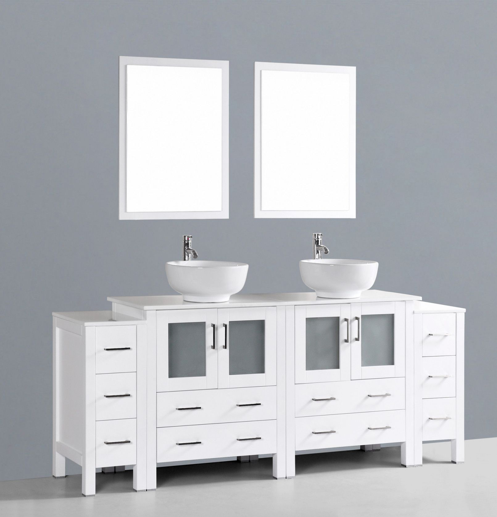 20 84 Inch Bathroom Vanity Cabinets Apartment Kitchen Cabinet Ideas Check More At Http