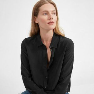 e9dce0a991ed Exclusive Sale On Silk styles in Choose What You Pay  Everlane https