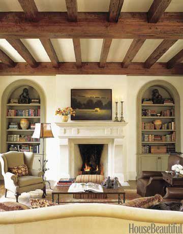Family Room Images 60 cozy designer family rooms | ferns, make me smile and plaster