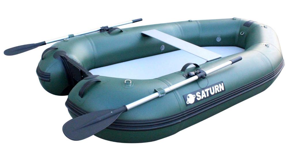 9 6 Motoraft Inflatable Fishing Boat Rafting Fishing Boats Inflatable Rafts