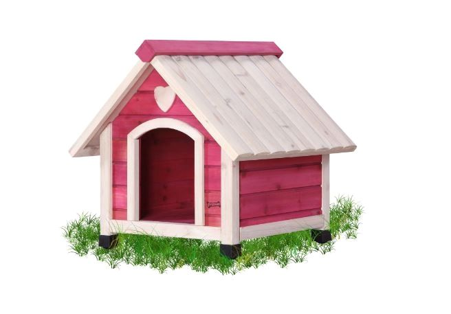 Princess Pad Dog House Order Yours Here Http Amzn To