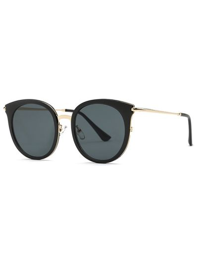 538ccd713d SHARE & Get it FREE | Cat Eye Black SunglassesFor Fashion Lovers  only:80,000+ Items • New Arrivals Daily Join Zaful: Get YOUR $50 NOW!