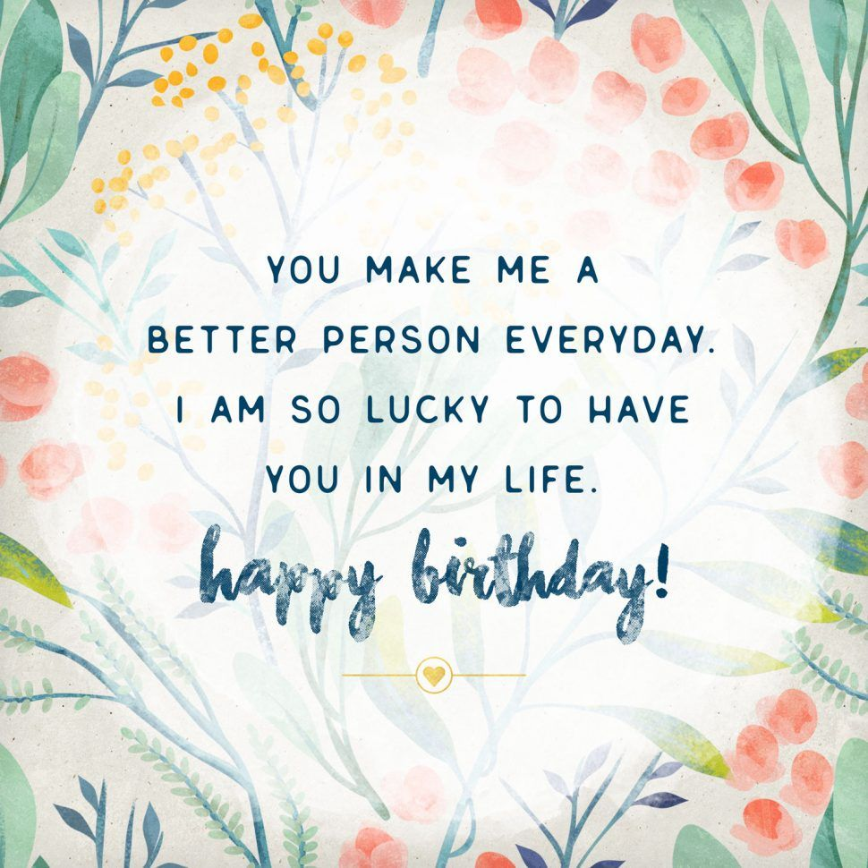 What To Write In A Birthday Card 48 Birthday Messages And Wishes Ftd Com Birthday Card Messages Birthday Card Sayings Best Friend Birthday Cards