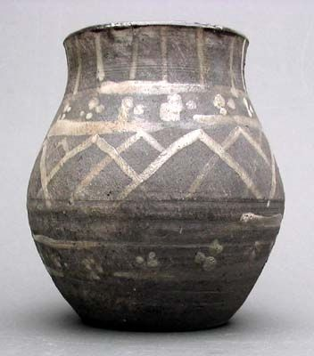Pin By Travis Kornegay On Pottery Drinking Vessels Vikings Ancient Pottery Viking Age