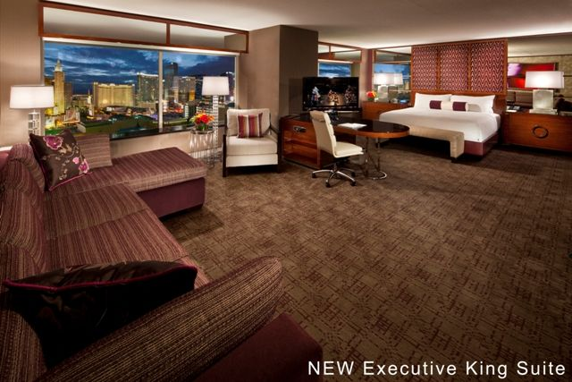Mgm Grand Hotel And Casino Executive King Suite Vegas Hotel Hotel Hotel Casino Las Vegas