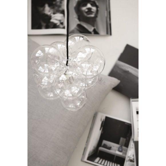Wonderbaarlijk House Doctor DIY Hanglamp (met afbeeldingen)   Huisarts, Hanglamp AD-42
