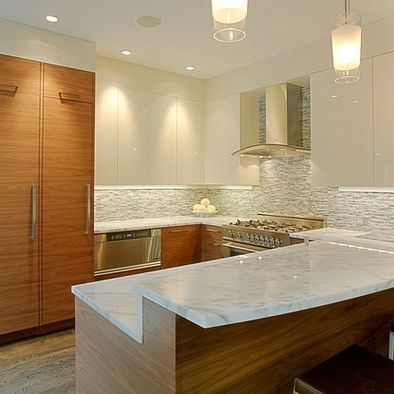 Contemporary home ikea cabinets kitchen abstrakt design for Abstrakt kitchen cabinets