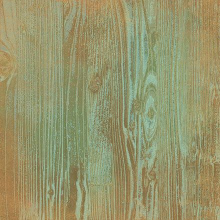 A Beautiful Wood Grain In Our At The Lakes Collection Of