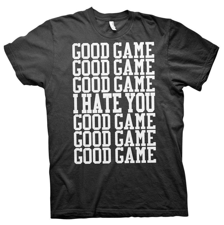 94f32f82 Funny Soccer T Shirts Sayings - DREAMWORKS