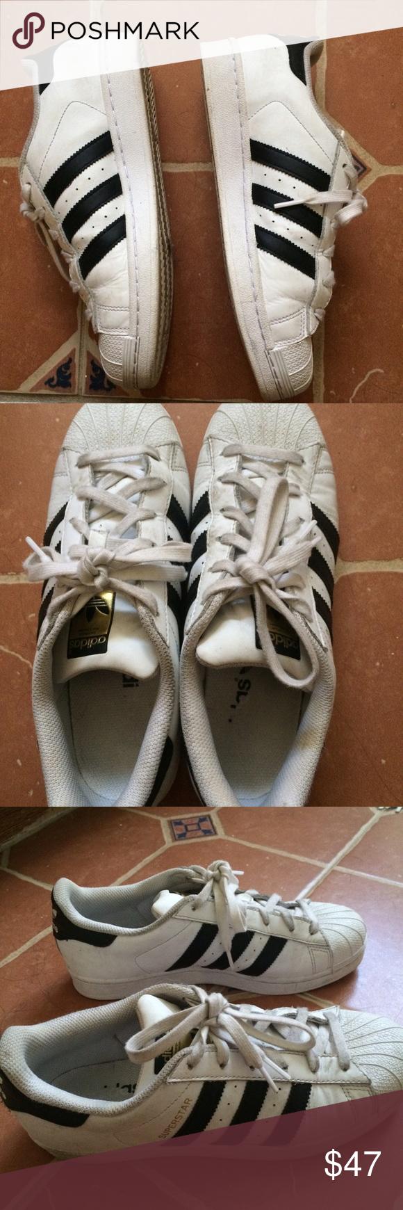 Adidas superstar usato guarda shoeswholesale