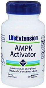 Ampk pastillas para adelgazar precio