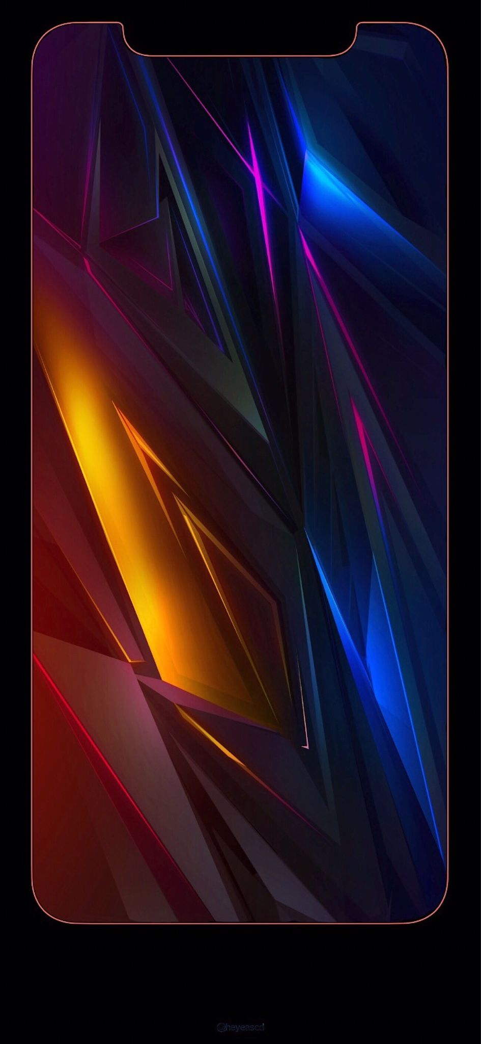 The iPhone X/Xs Wallpaper Thread Page 56 iPhone, iPad