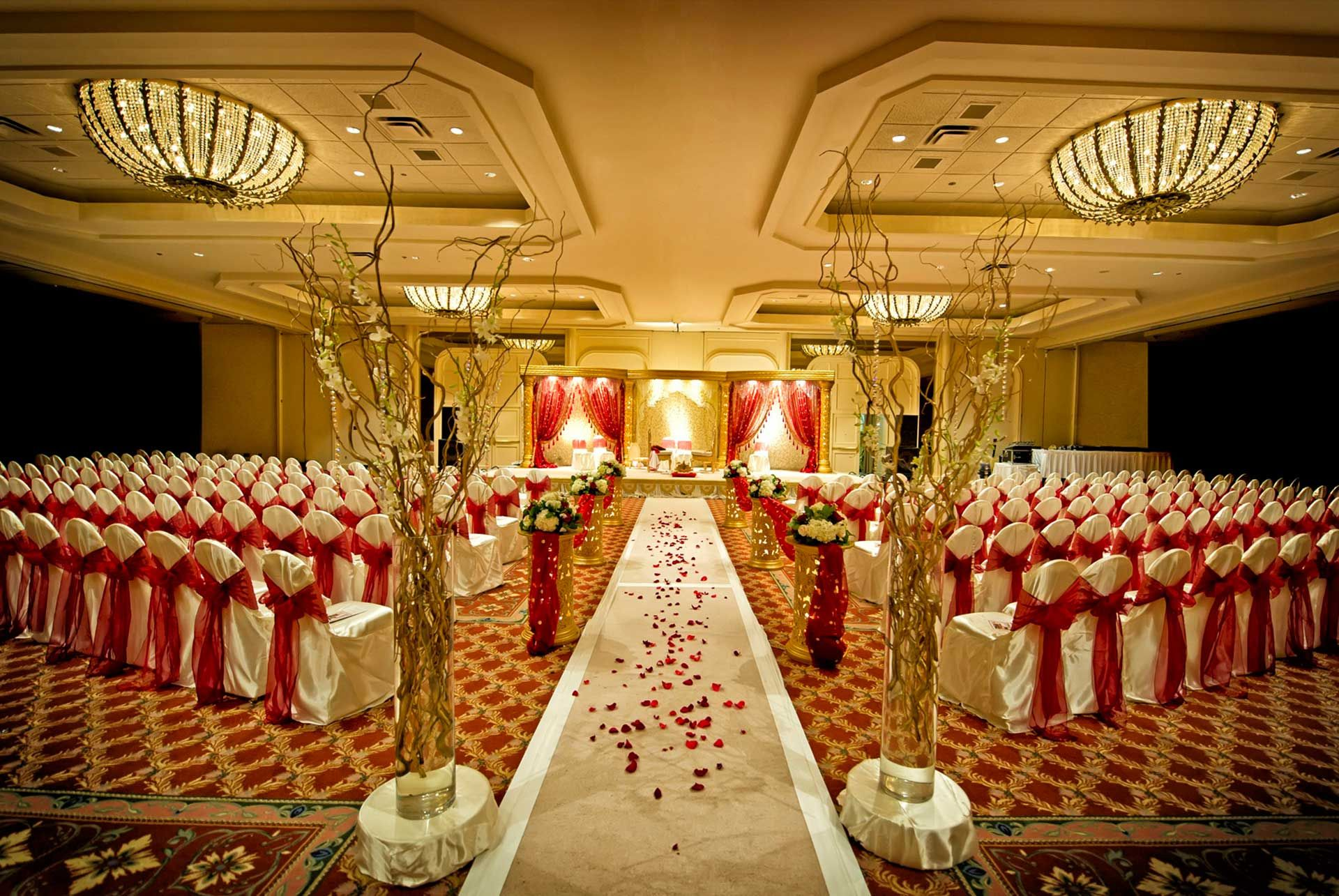 Indian banquet hall banquet halls pinterest banquet weddings indian banquet hall junglespirit Images