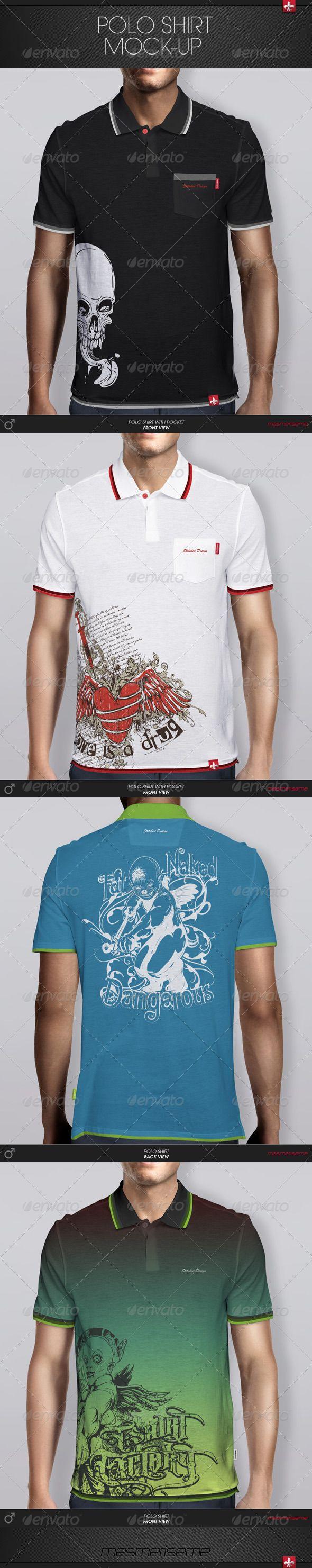 Download 42 Best T Shirt Mockup Templates Free Psd Download Shirt Mockup Clothing Mockup Hoodie Mockup