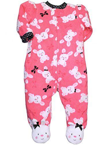Little Me Baby-Girls Infant Bunny Blanket Sleeper, Pink Multi, 24 Months Little Me http://www.amazon.com/dp/B00IUC5G54/ref=cm_sw_r_pi_dp_AZRtvb08SCYEF