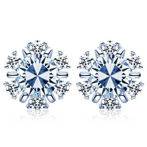 Est And Latest Women Men Fashion Site Including Categories Such As Shoes Diamond Stud Earringsdiamond Jewelrydiamond
