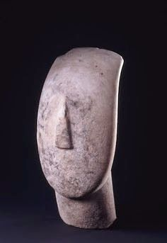 German Museum Finally Hands Over 2 Ancient Artifacts Back To Greece ~ HellasFrappe