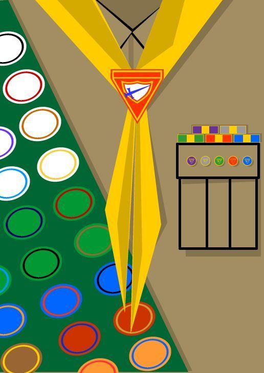 Resultado de imagen para pathfinders club powerpoint templates resultado de imagen para pathfinders club powerpoint templates toneelgroepblik Choice Image