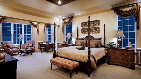 Design Your Own Home By Toll Brothers Monaco America 39 S