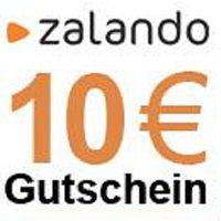 Zalndo Gutschein 10 Euro 5 Euro Zalando Gutscheincodes Http Allegutscheine Com Zalando Gutscheine Zalando Gutscheine Gutschein Code