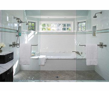 Two Person Shower Rooms Tub Shower Combo Bath Shower Combination Shower Tub