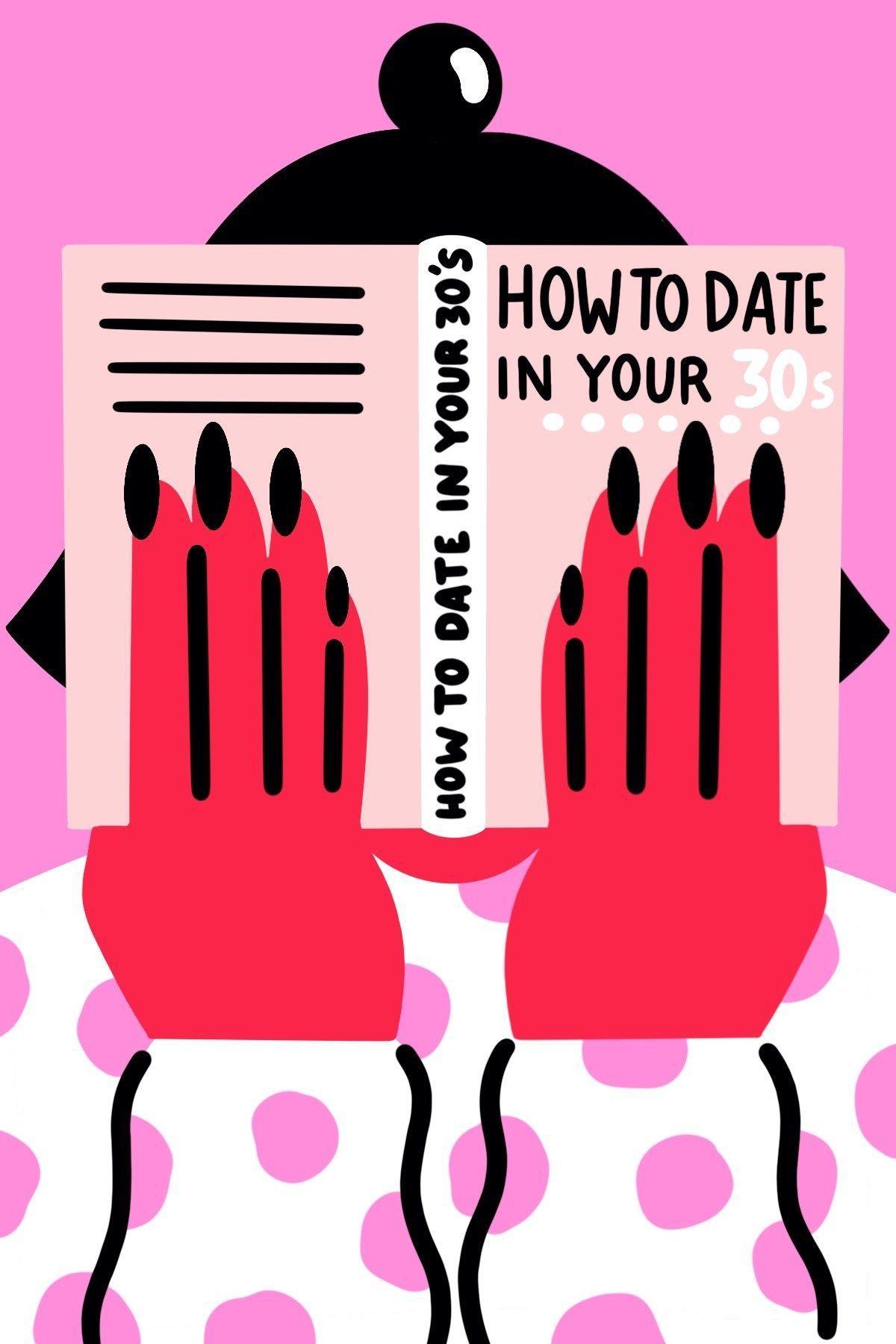 Dating konstverk
