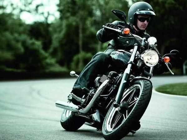 2018 2019 Triumph Speedmaster Triumph That Triumph Speedmaster