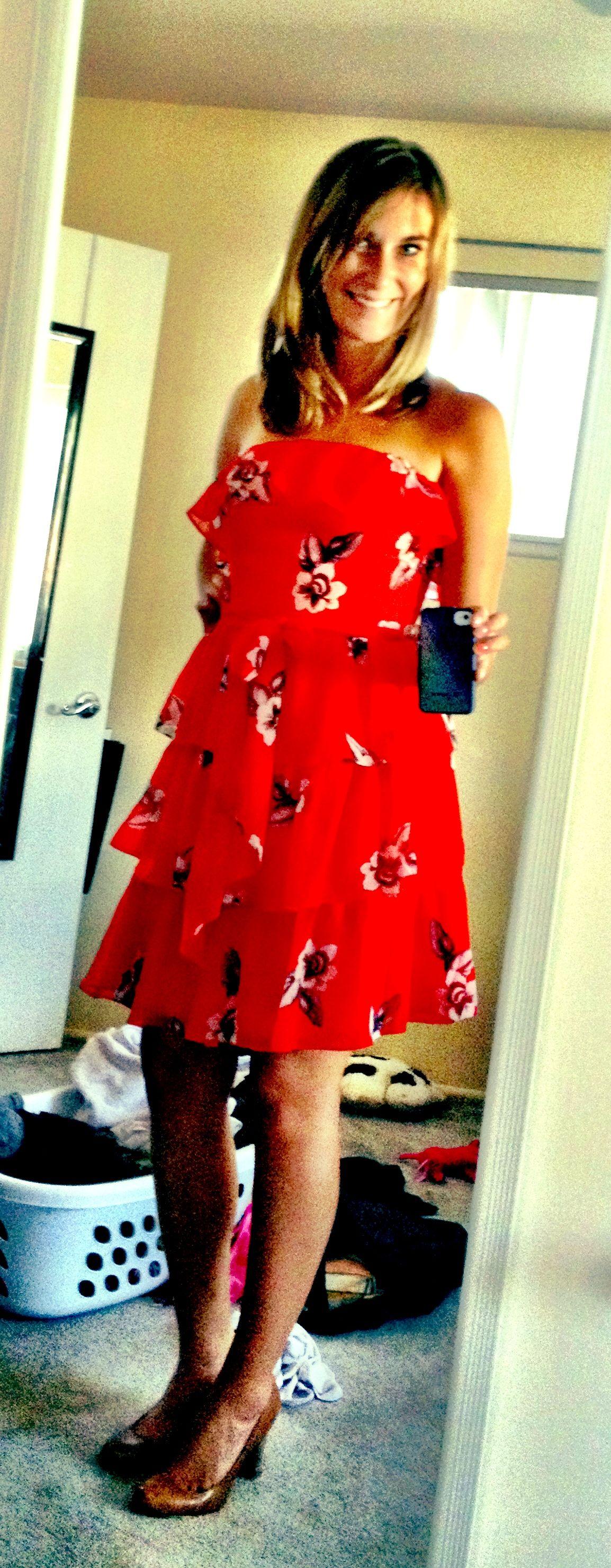 Wedding Dress (dress4awedding:)