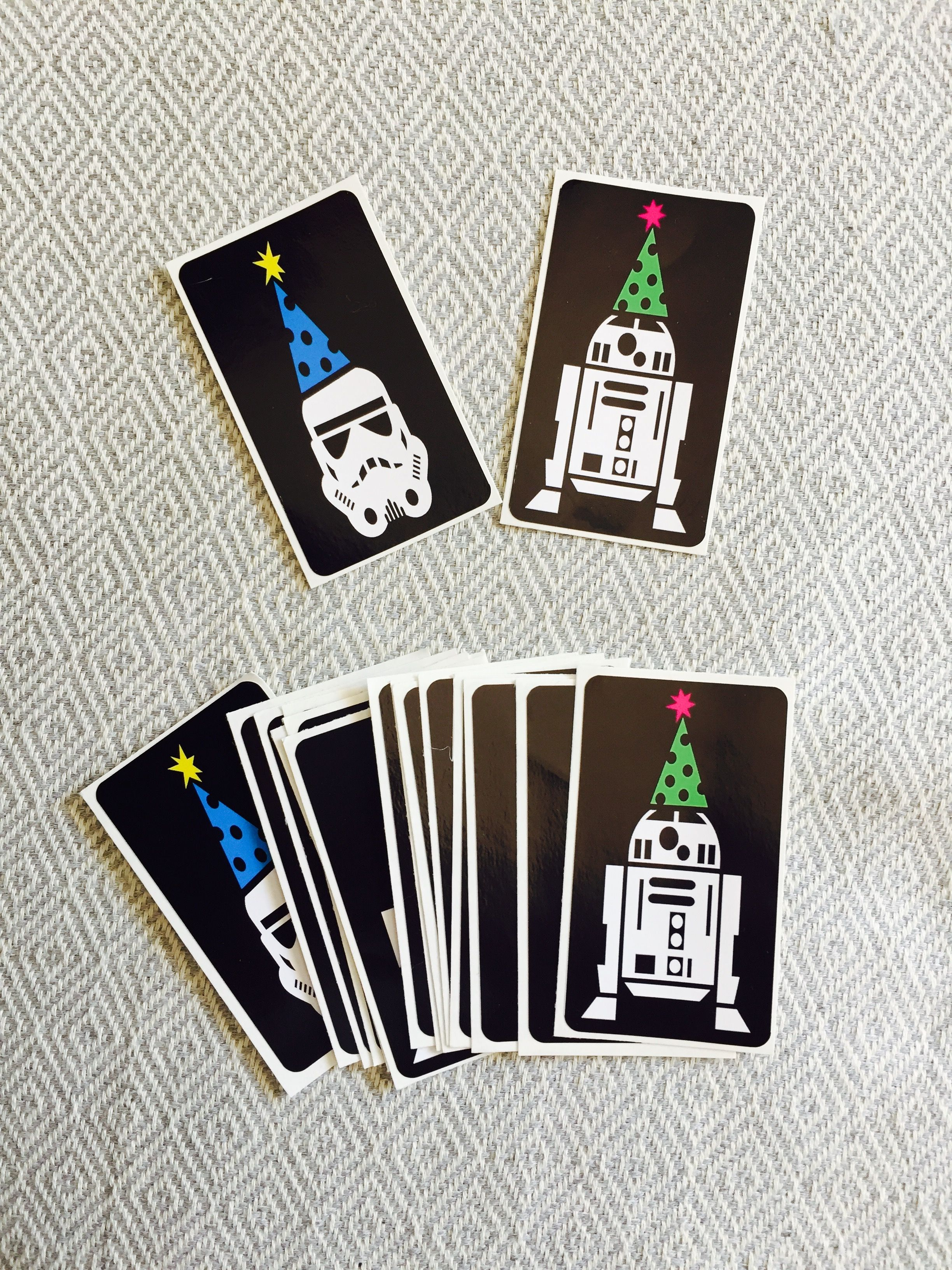 Top shelf stickers best quality great prices custom stickers for your own business