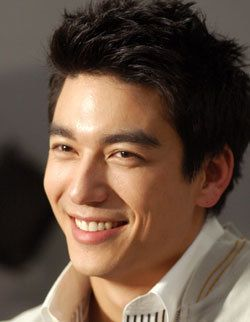 most handsome taiwan ,japenese and korean actor (With ...