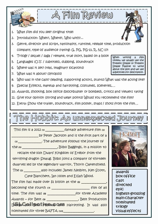 Temple Grandin Movie Worksheet Unique Interstellar Trailer 3 Analysis Essay English Writing English Reading Writing