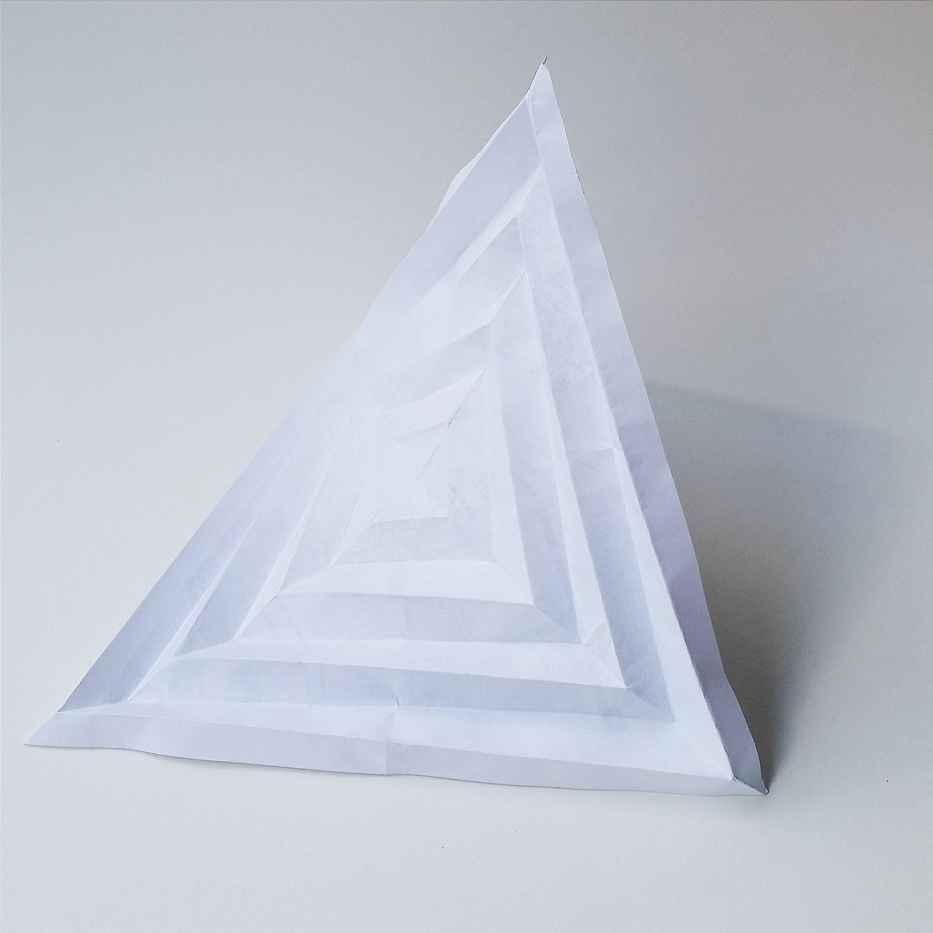 #pattern #squares #blackandwhite #artofnicolewogg