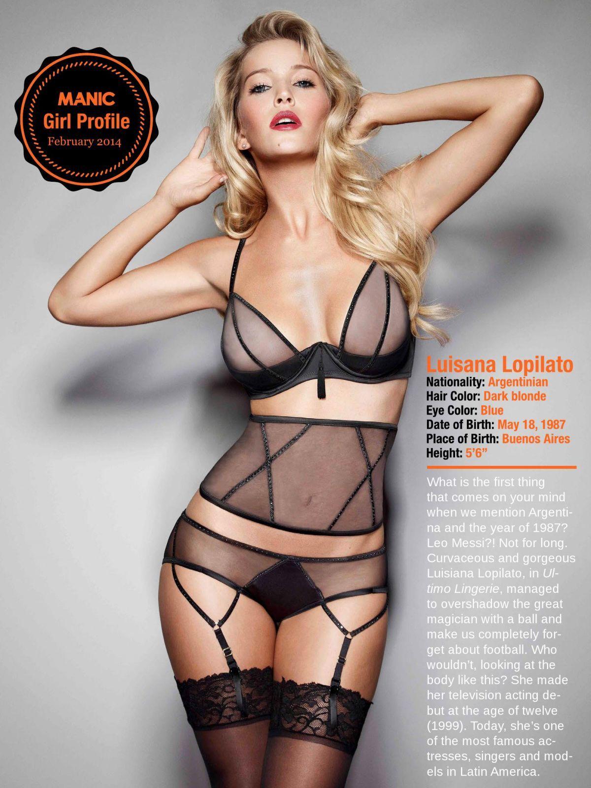 Celebrites Manic Magazine nude (53 photo), Ass, Cleavage, Feet, butt 2018