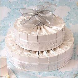 Nice Cake Box Ideas For Wedding   Google Keresés