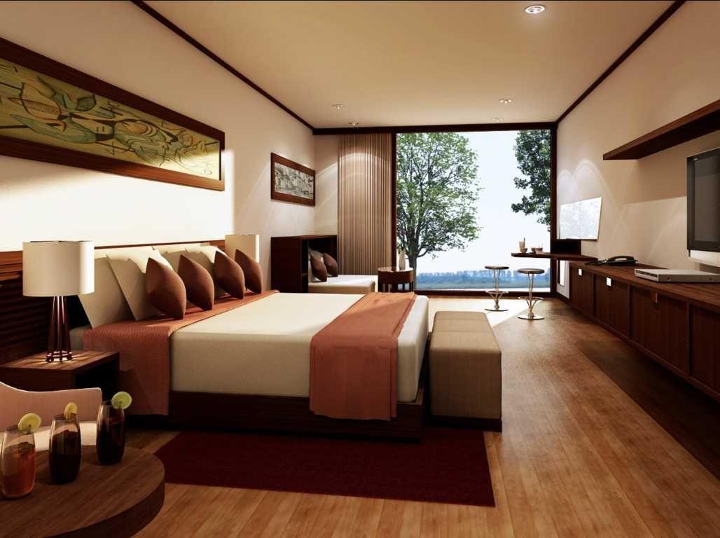 Schlafzimmer Renovieren Ideen Was Brauchen Sie? Könnten Sie Ersetzen Sie  Alle Ihre Alten Schlafzimmermöbel,
