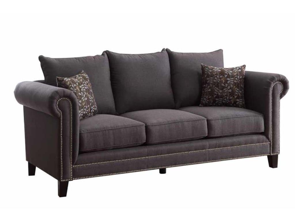 Best Coaster Living Room Sofa 504911 China Towne Furniture 400 x 300