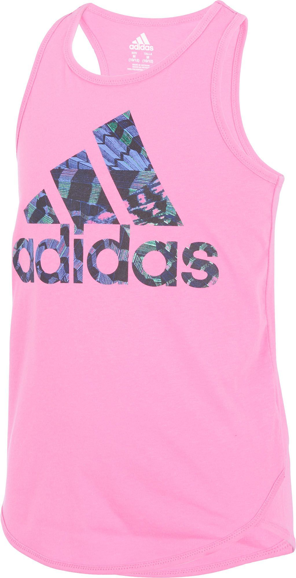 10 Best SPORT images | Fashion, Adidas, Athletic tank tops