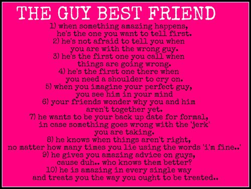 Quotes About Best Guy Friends | Best Friends Things | Soooo true ...