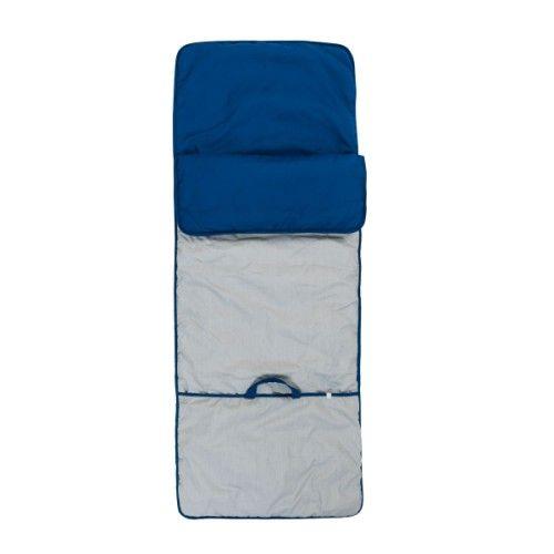 sac de couchage oxybul