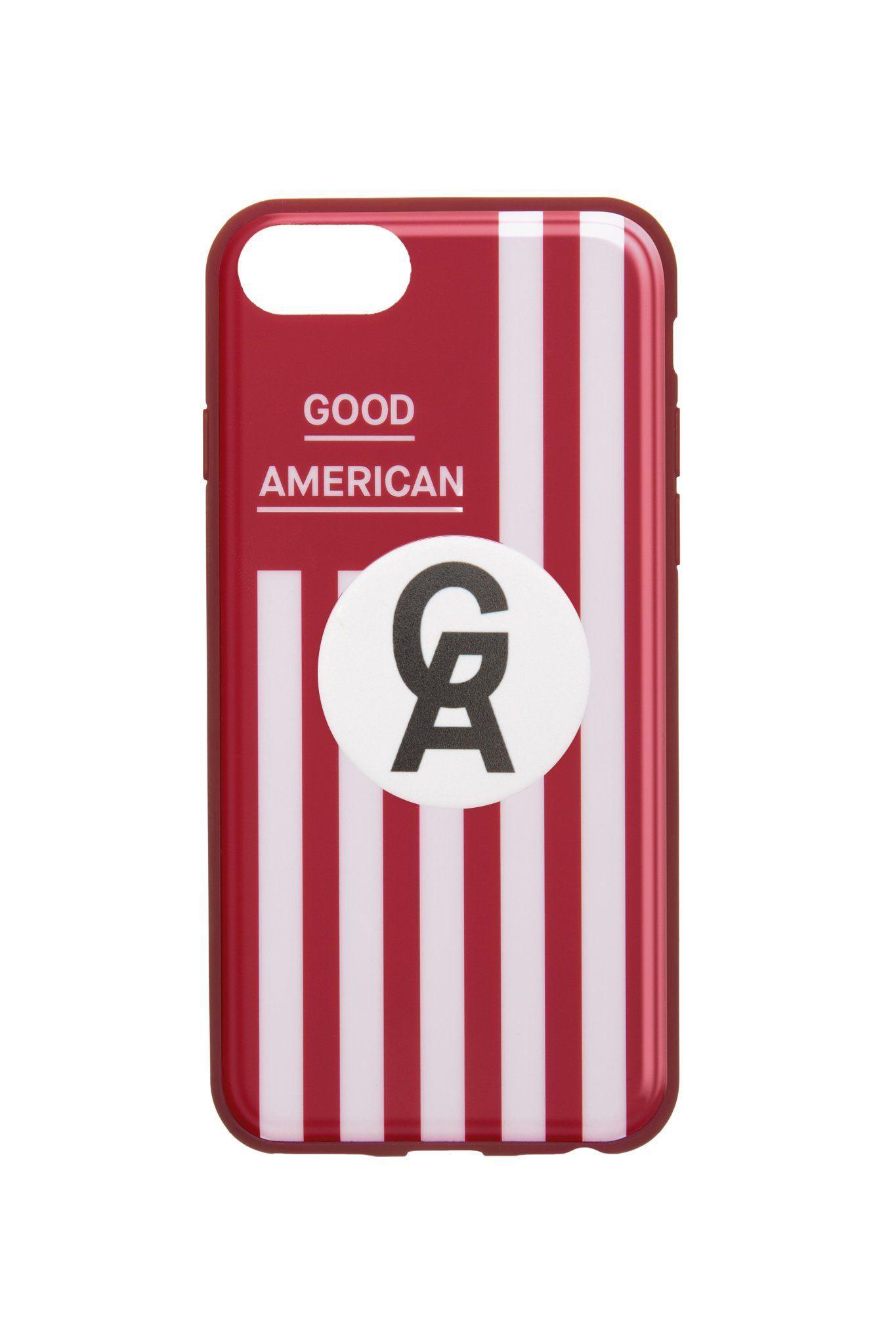 ca45a14b0fe GOODIES ICON POPSOCKET | WHITE001 | Goodies | Popsockets, Logo ...