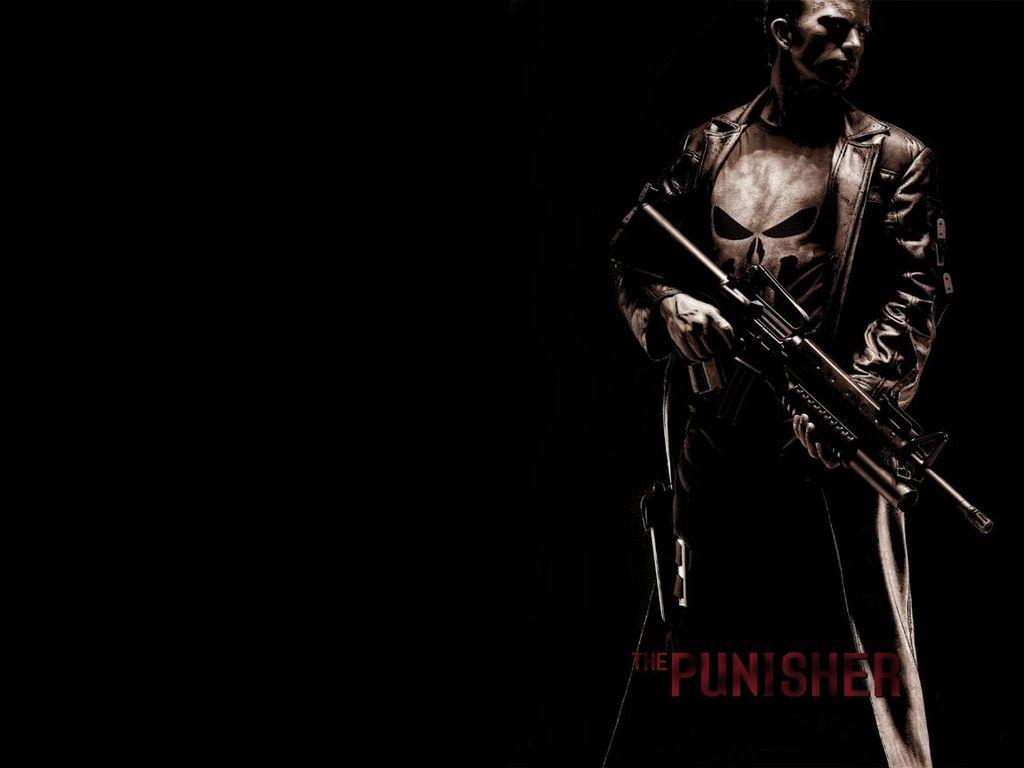 Amazing Wallpaper Marvel Punisher - 8b61bf603caea26d38055000ee15c082  Image_4857.jpg