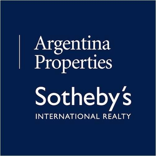 Real Estate properties Mendoza | BBI Argentina