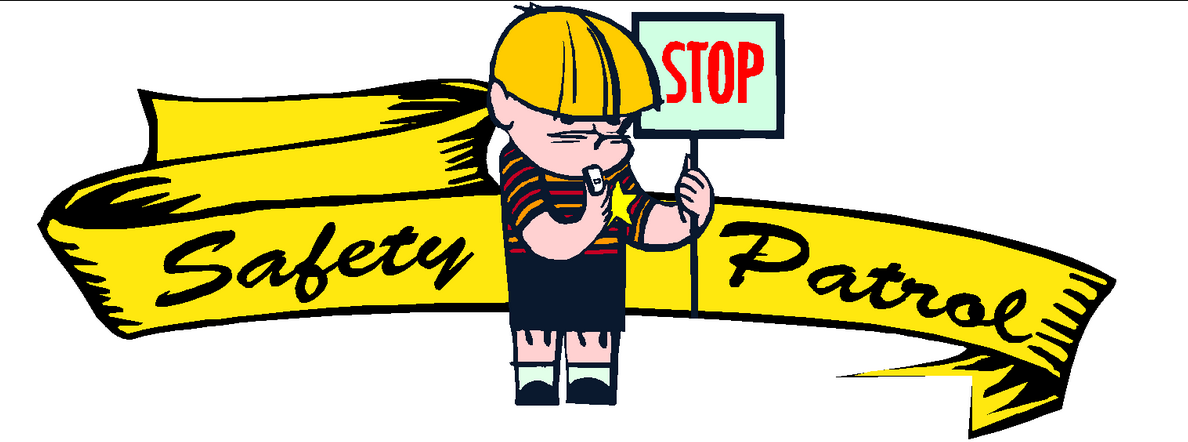 school patrol School safety, School, Children